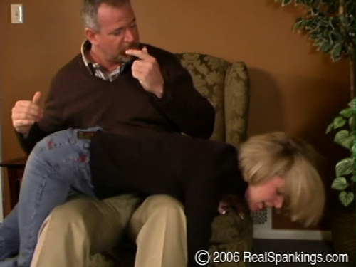 Good when Mature women domestic discipline certainly
