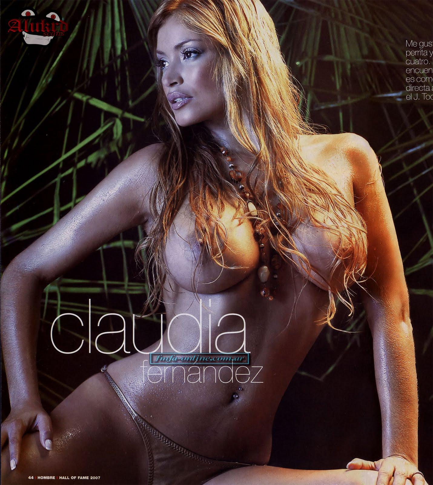 Androide mujer desnuda fondo de pantalla en vivo