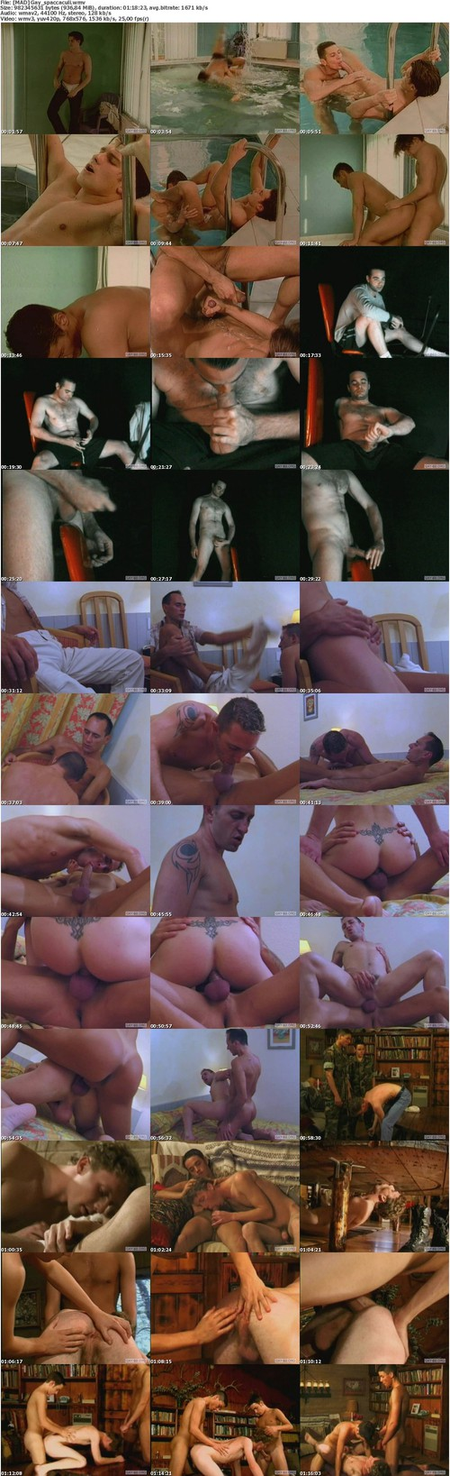 Gay Porn Downloads For Psp 58