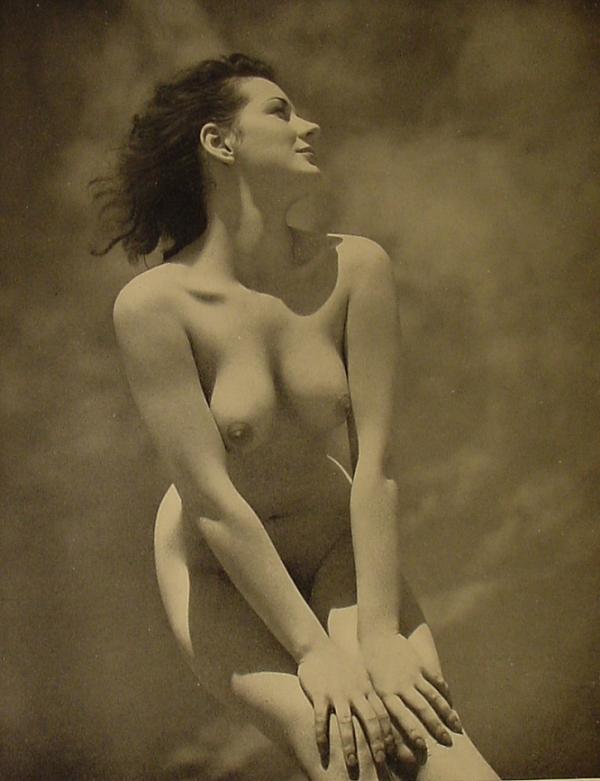 Lavi nackt Daliah  Jacqueline Bisset