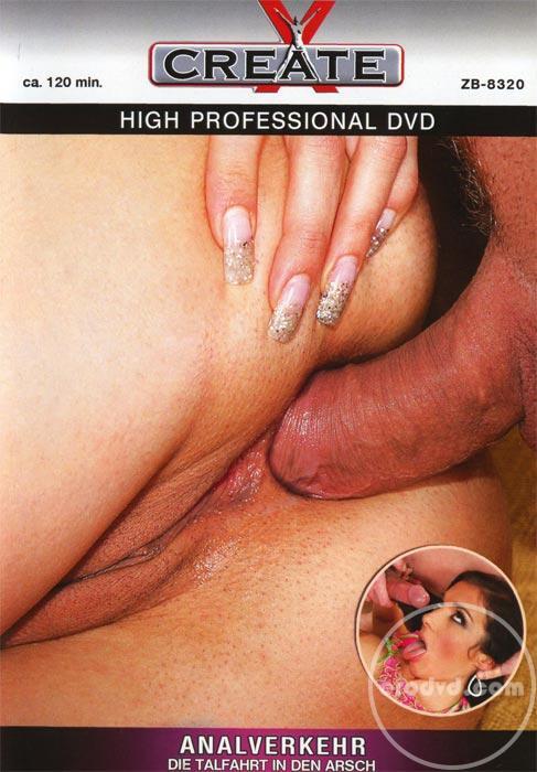 sexy nigger girls nude