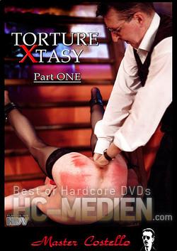 Torture Xtasy _1