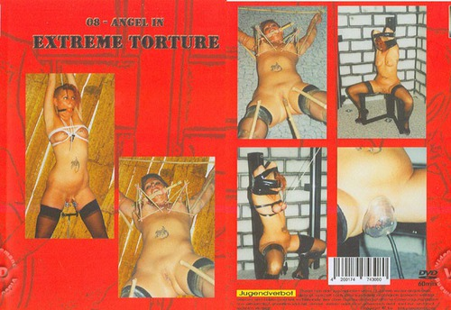 Extreme Torture 8