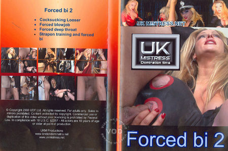 Forced Bi 2