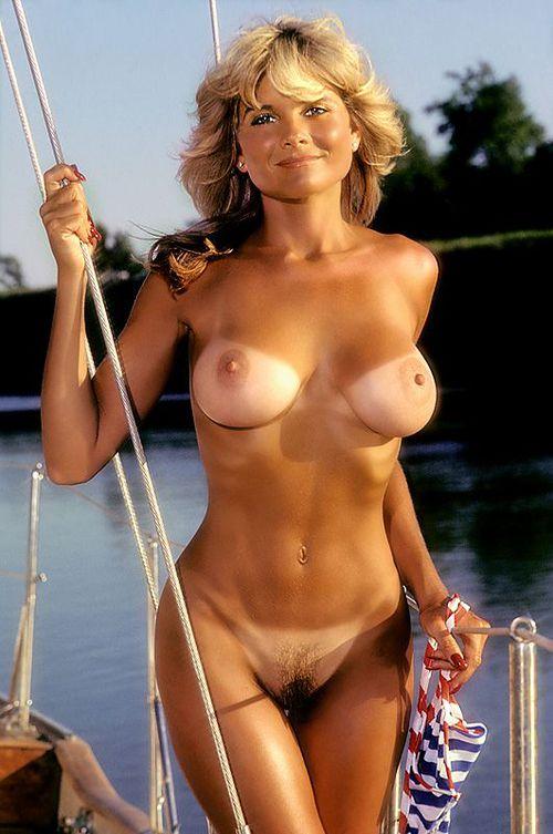 Fotos Sin Censura Chicas Seys Totalmente Desnudas Link