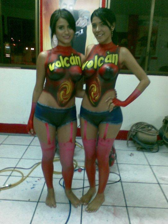 prostitutas torremolinos prostitutas ecuador