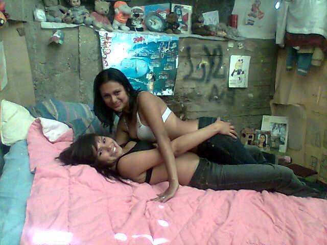 Paginas porno ecuatorianas las mejores putas fotos