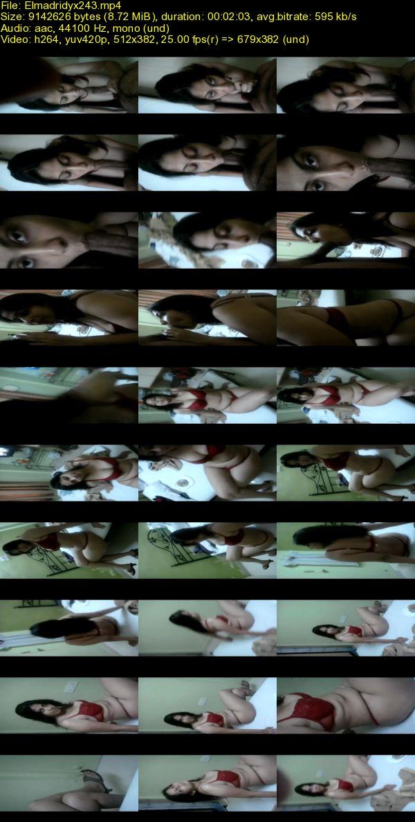 حصريات منتدي جنسي. افلام هندي تركي العربي 24-2