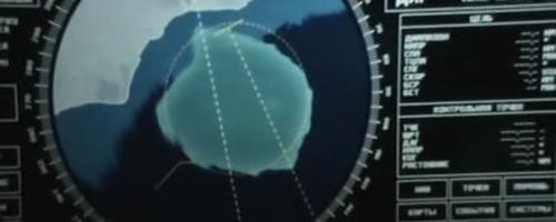 Happy Feet: Tupot małych stóp 2 / Happy Feet 2 (2011) PLDUB.CAM.XviD-BiDA / Dubbing PL