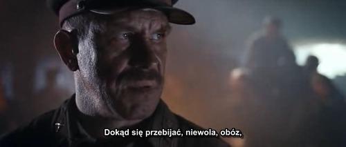 Twierdza Brzeska / Brestskaya Krepost (2010) PL.SUBBED.DVDRip.XViD-MATA | Napisy PL