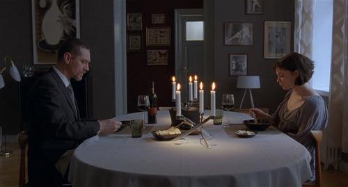 Wszystko zostanie w rodzinie / Bad Family (2010) PL.DVDRiP.XViD-PSiG / Lektor PL