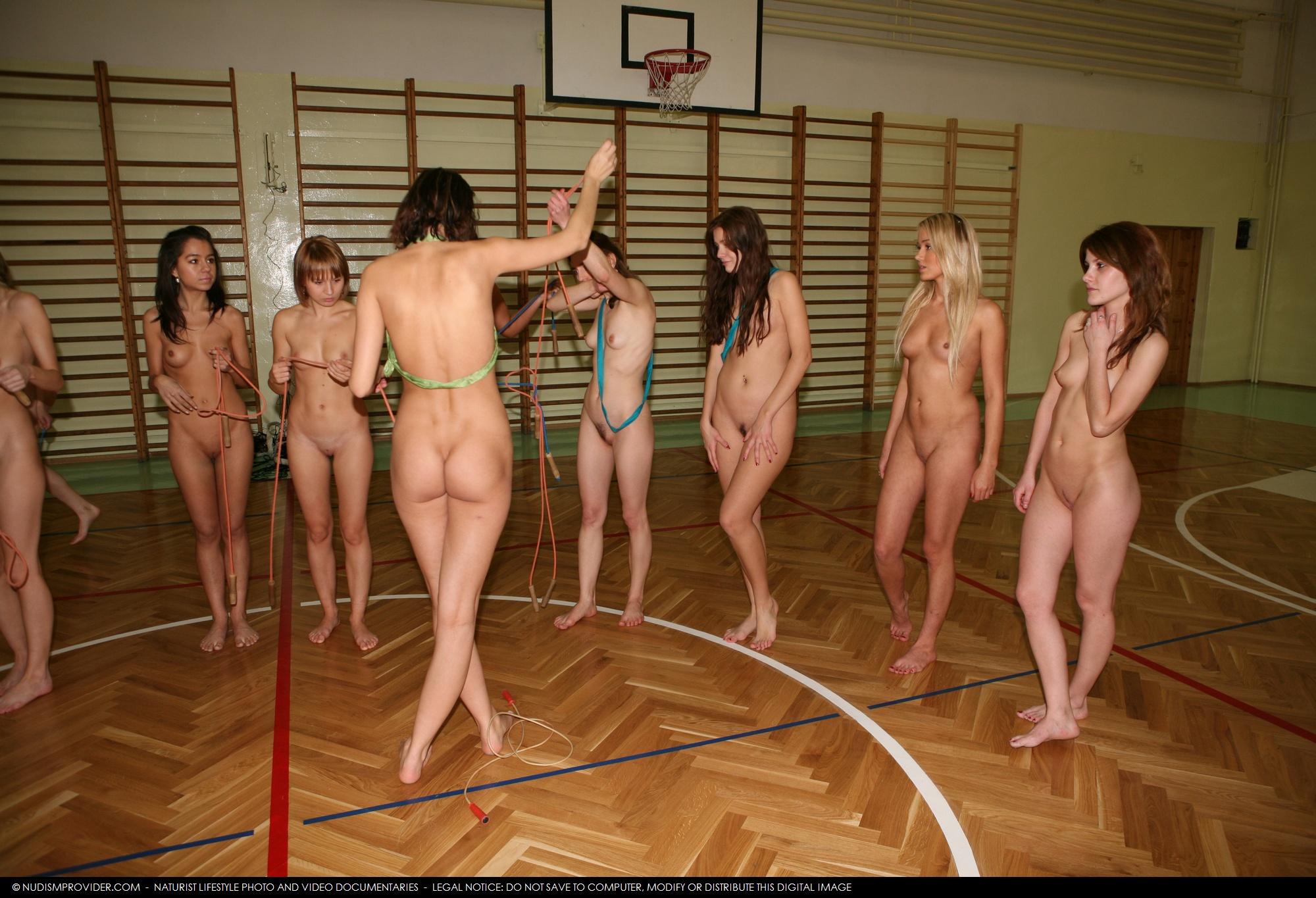 Спорт 2 порно 10 фотография