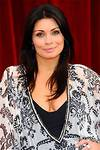 alison king naked