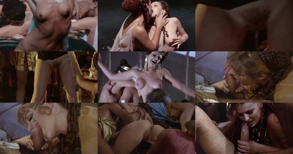 Эро Сцены На Грани Порно