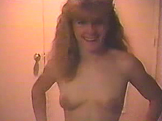 Know tanya hardins sex tape shame!