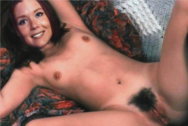 Diana rigg naked celebrity pics