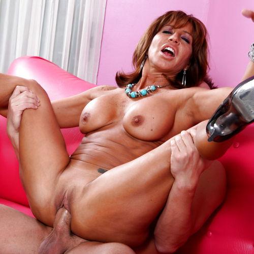 Porn star pussy pics